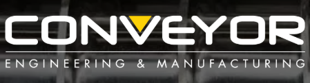 Conveyor Engineering & Mfg. Co. Logo