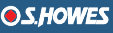 S. Howes, Inc. Logo
